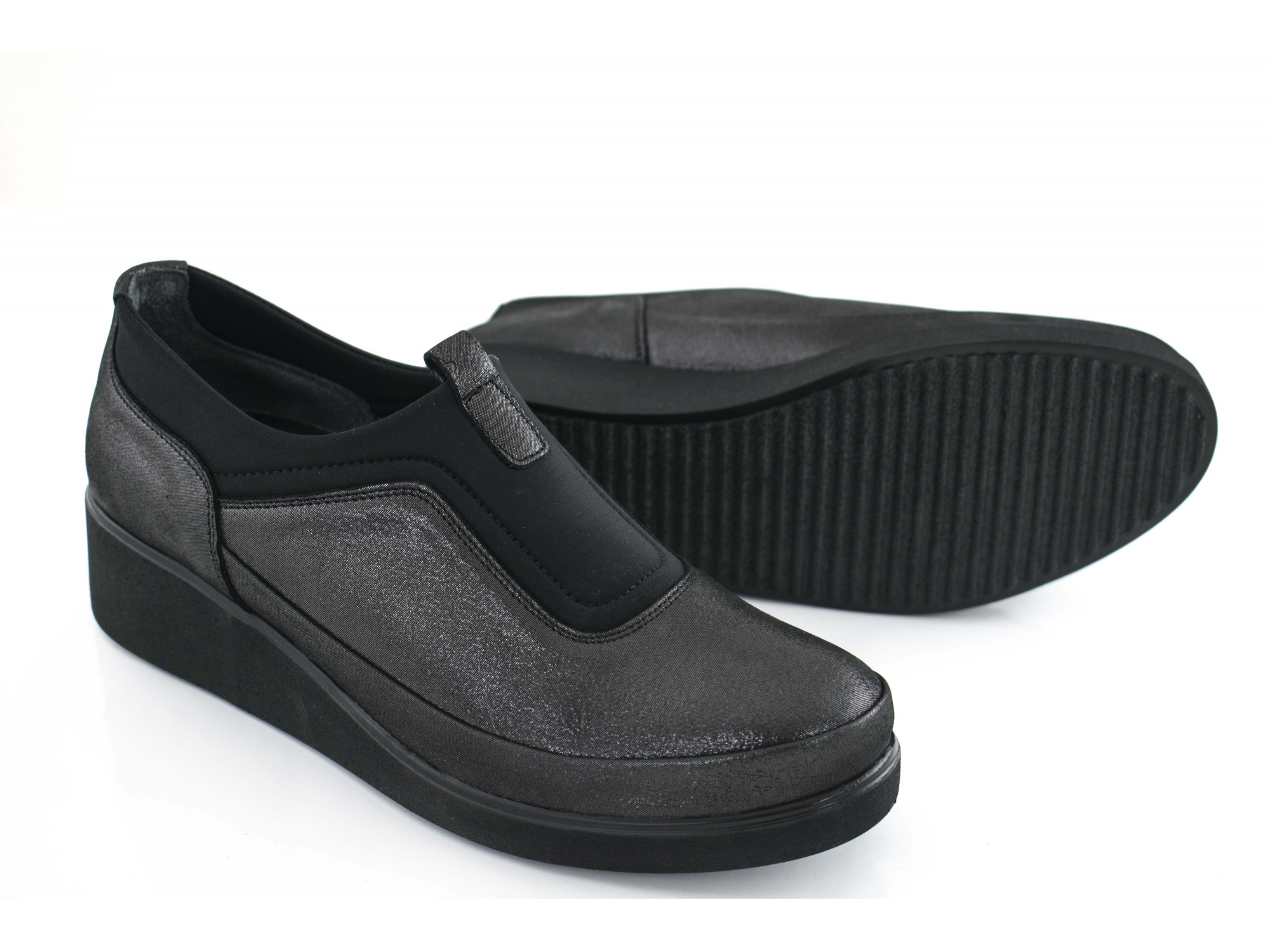 Туфли La Pinta 0260-1013