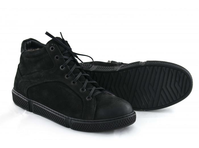 Ботинки La Pinta 0686-1960975