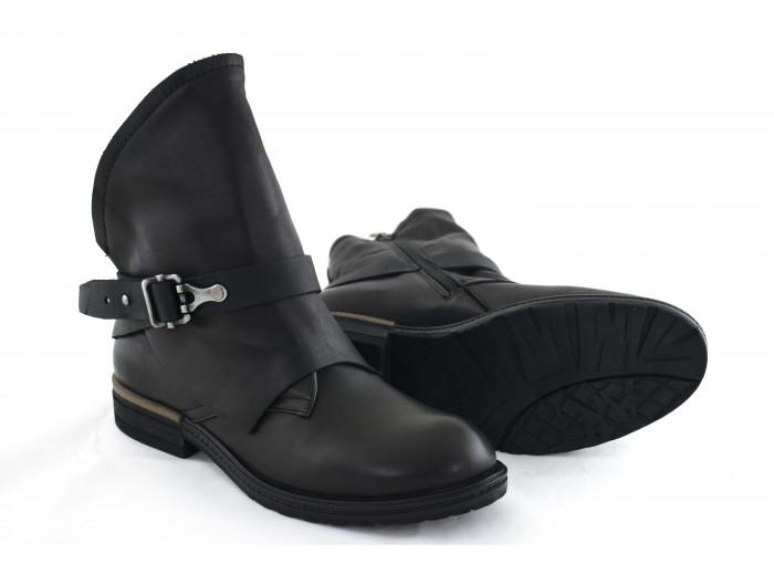 Ботинки La Pinta 0394-8783