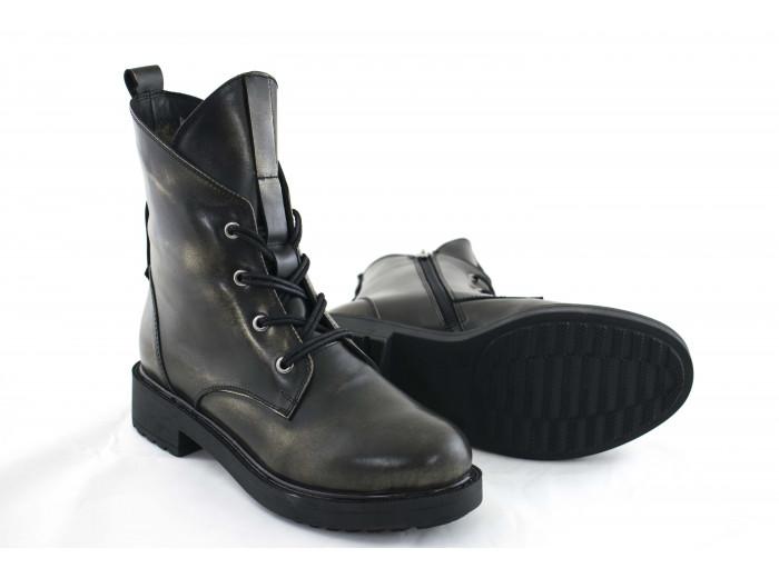 Ботинки La Pinta 0414-5043
