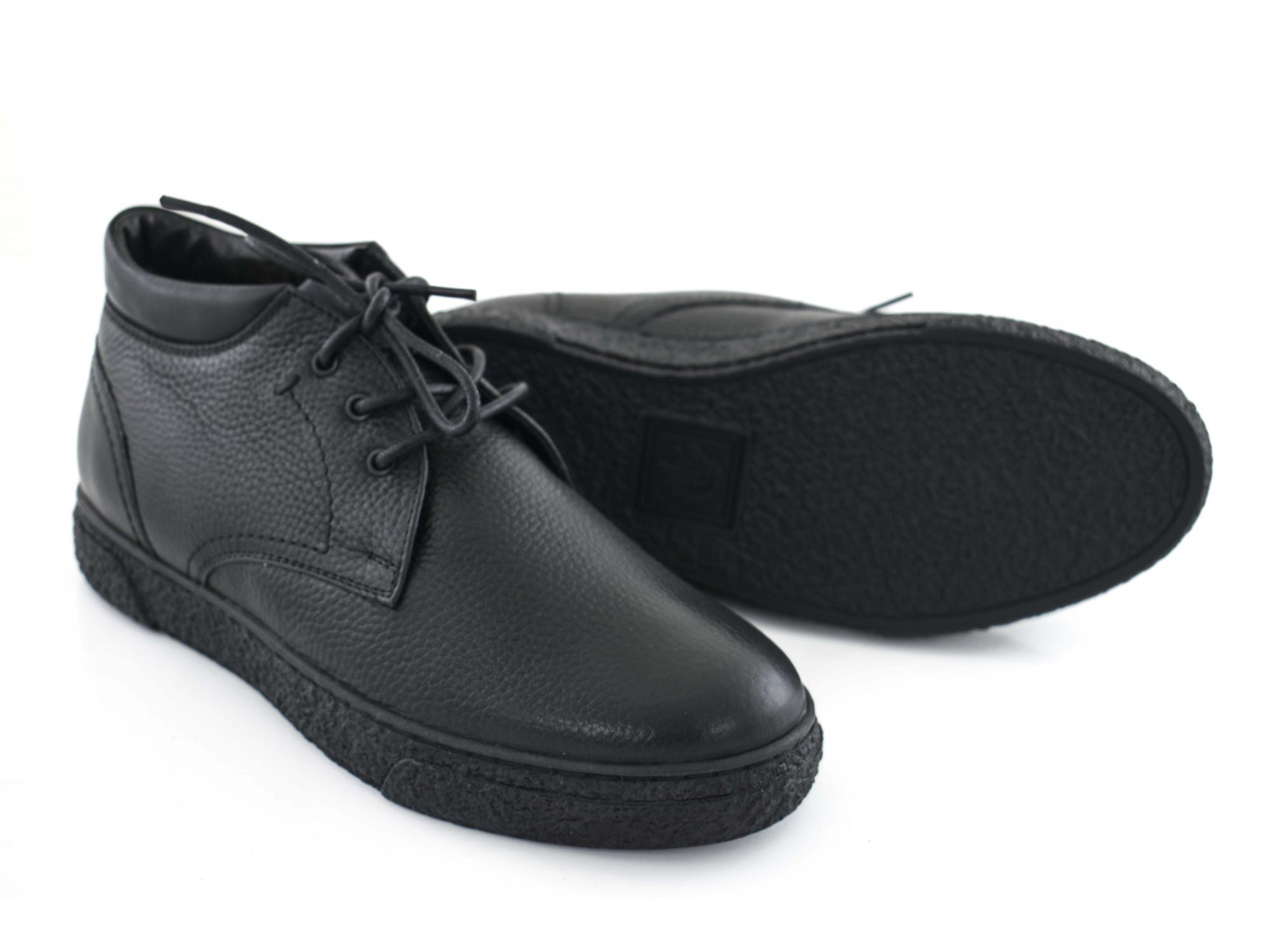 Ботинки Kadar 3610958-Ш
