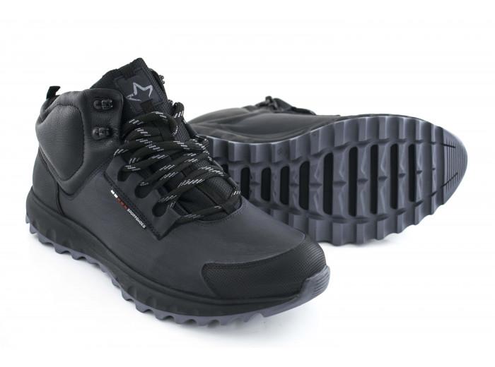 Ботинки Мида 140004(4Ш)