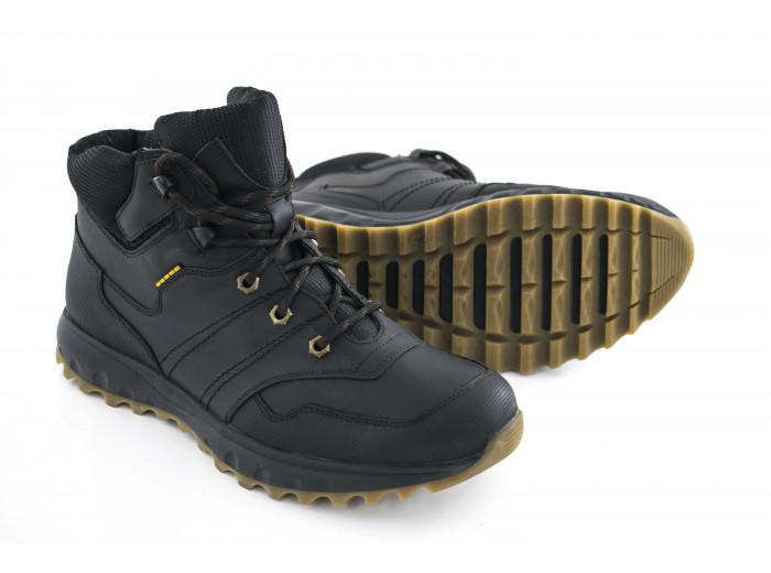 Ботинки Мида 140006(3Ш)