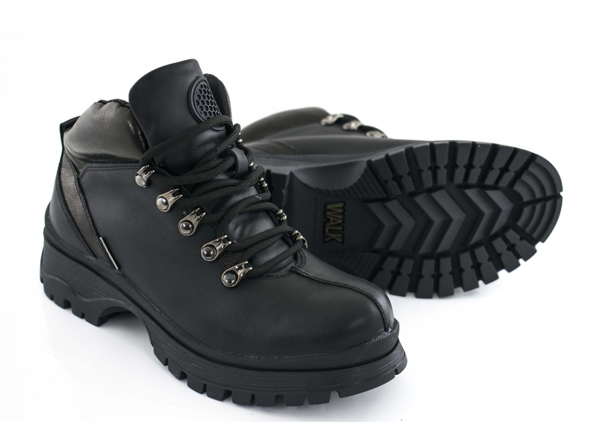 Ботинки Мида 240001(1Ш)