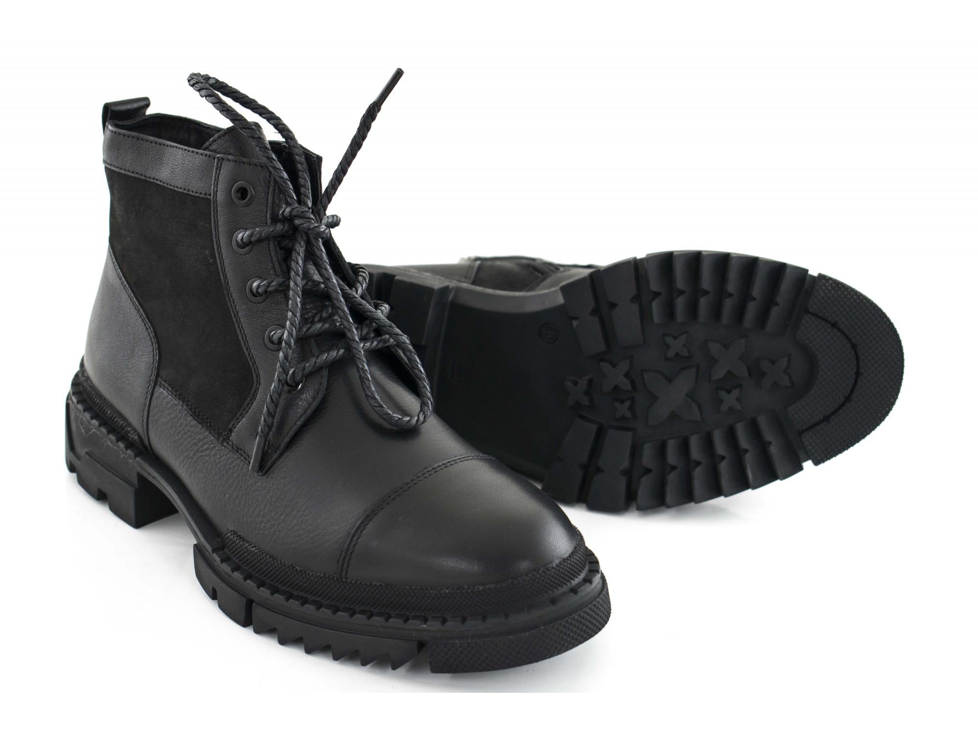 Ботинки Kadar 3622644-ш