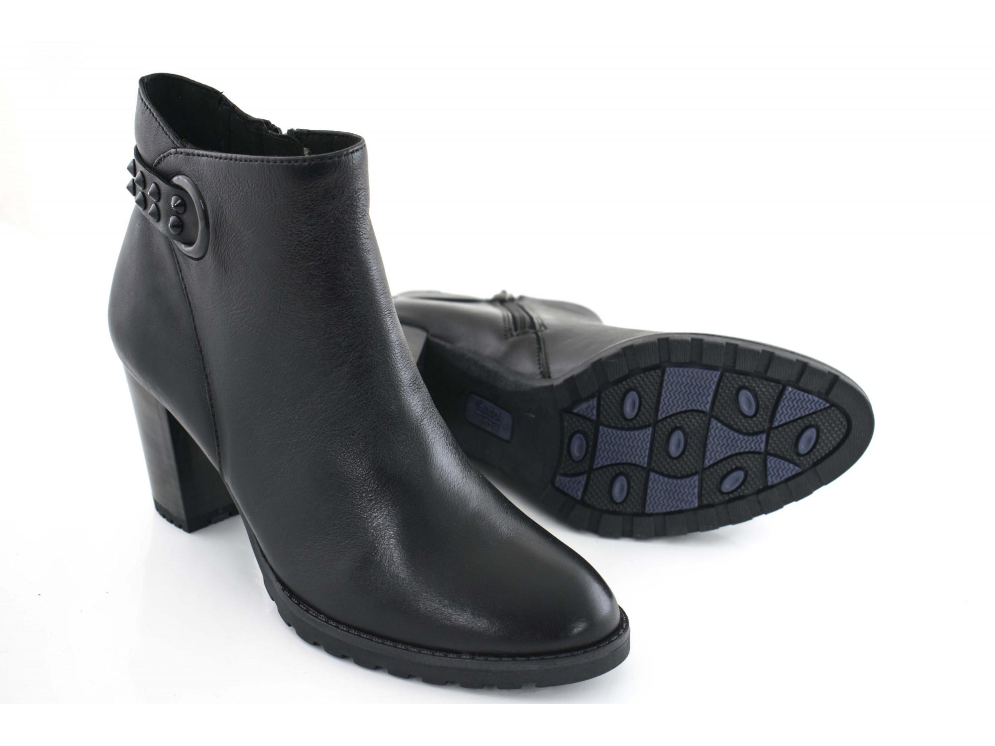 Ботинки Caprice 9-25343-23-022