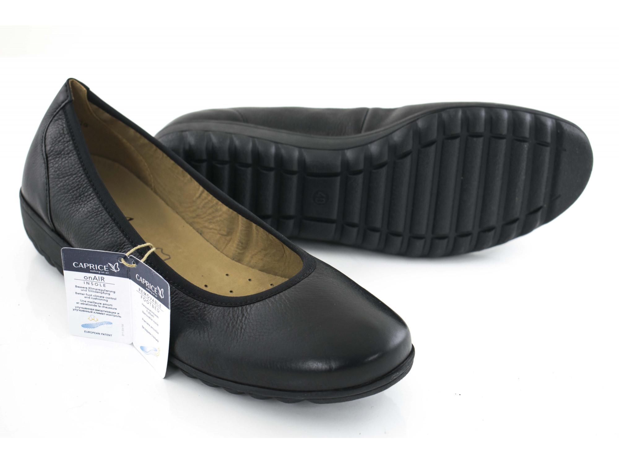 Туфли Caprice 9-22151-23-022