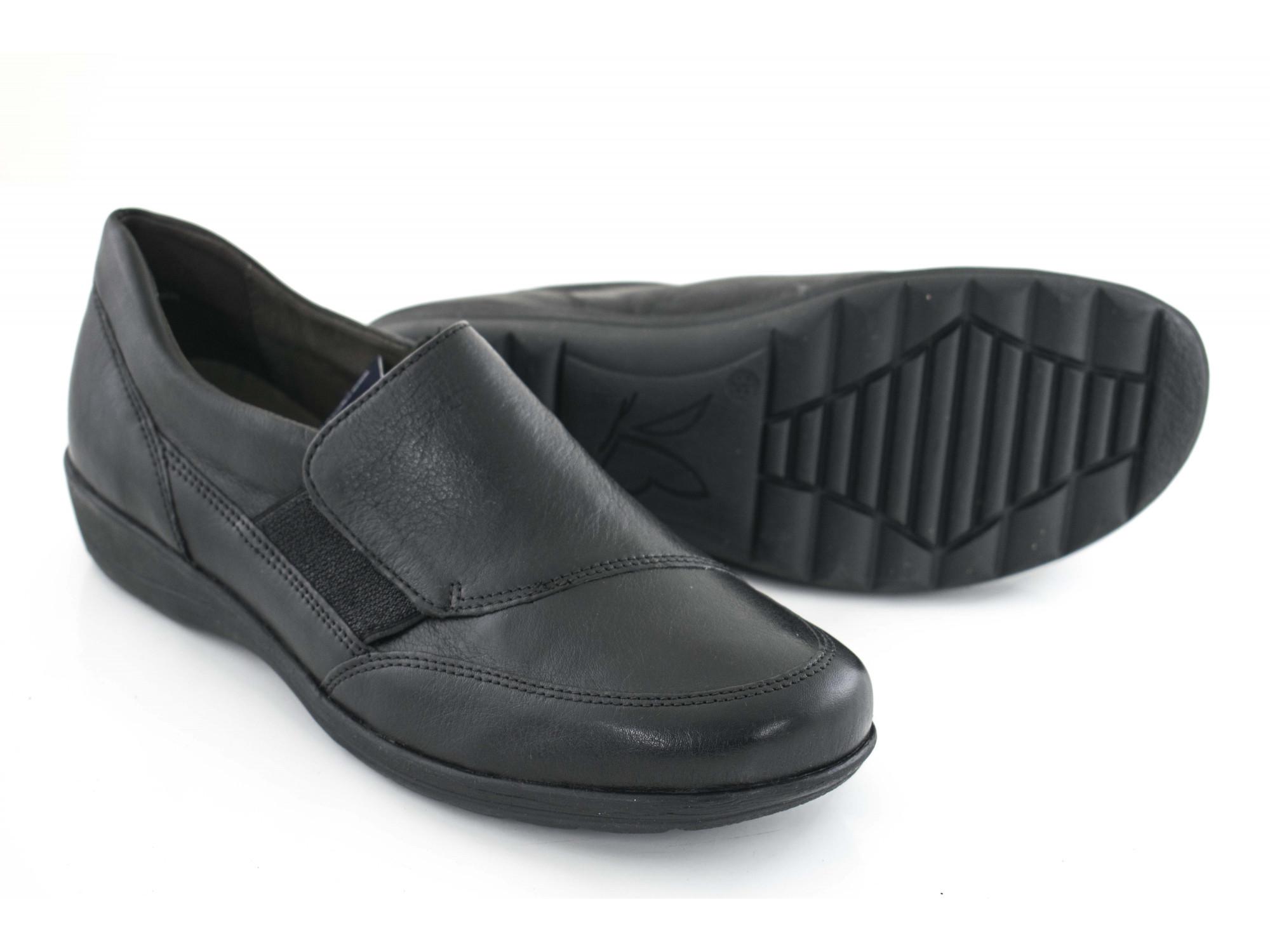 Туфли Caprice 9-24601-23-022