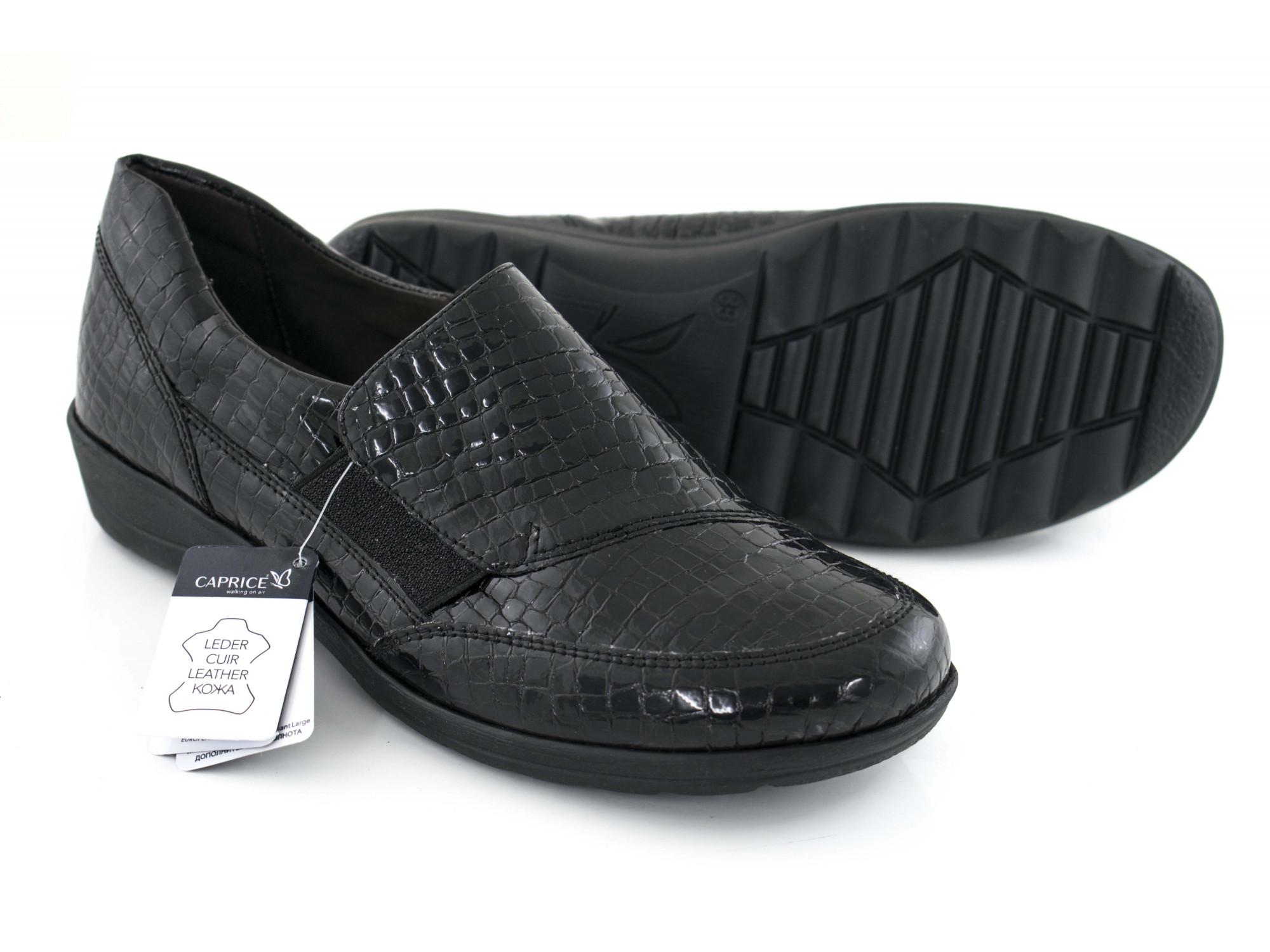 Туфли Caprice 9-24651-23-065