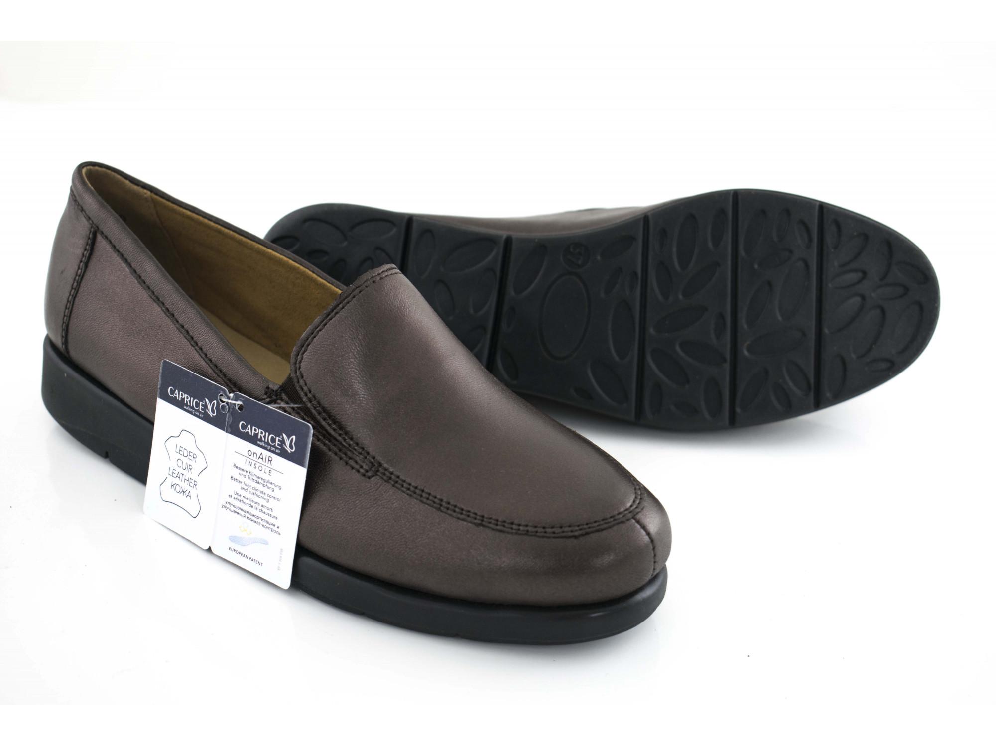 Туфли Caprice 9-24750-23-390