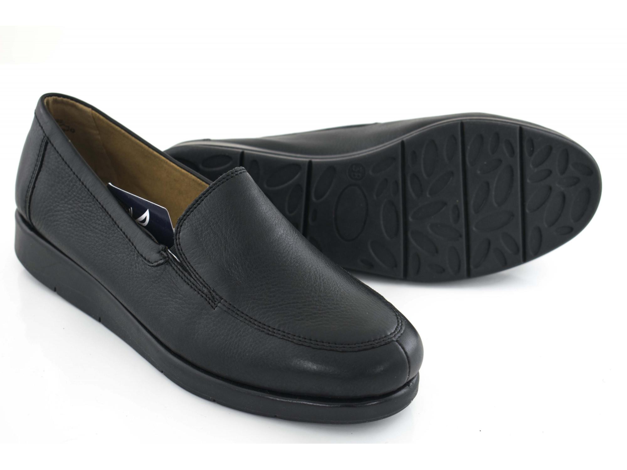 Туфли Caprice 9-24750-23-022