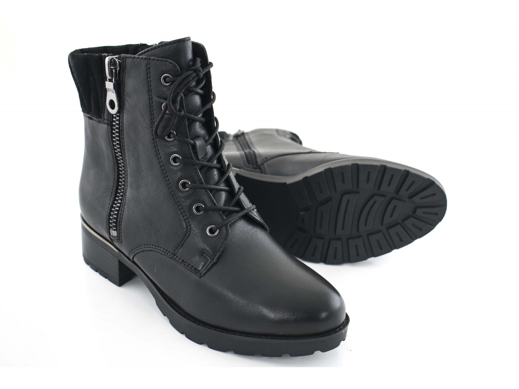 Ботинки Caprice 9-25223-23-019