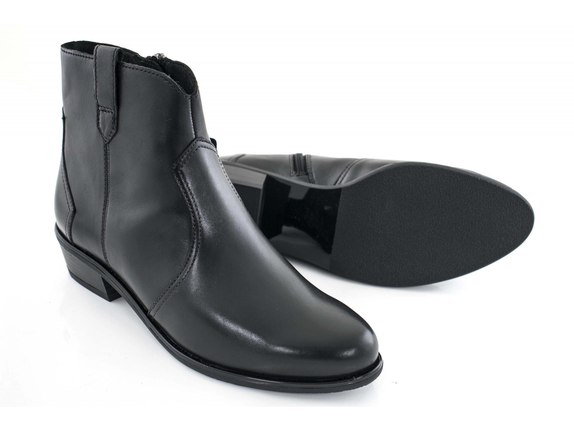Ботинки Caprice 9-25348-23-022