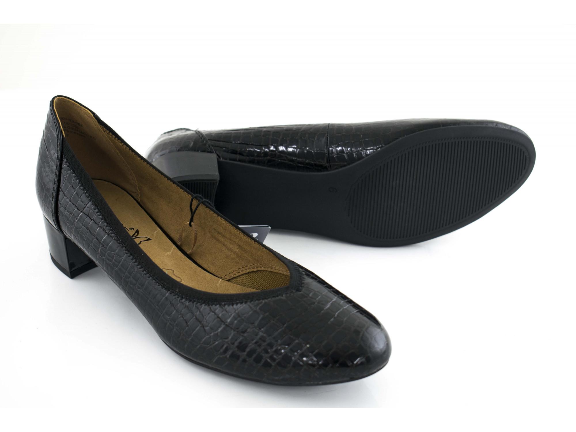 Туфли Caprice 9-22301-23-064