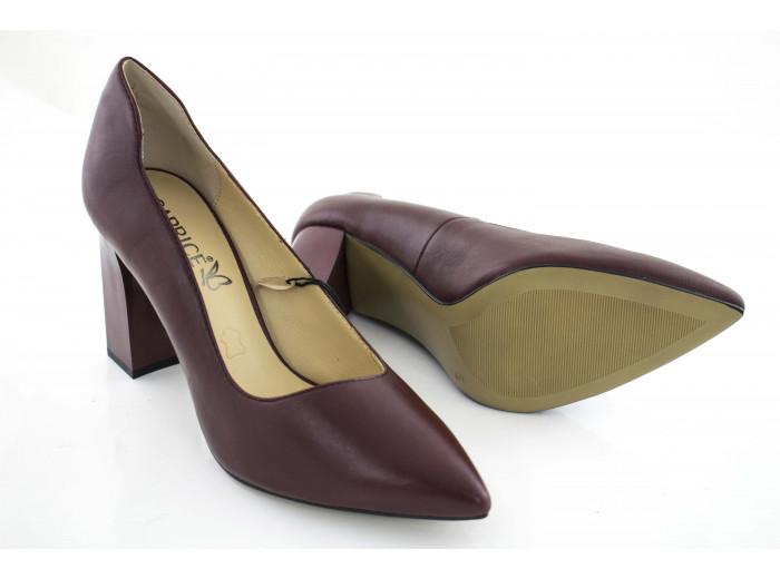 Туфли Caprice 9-22408-23-532