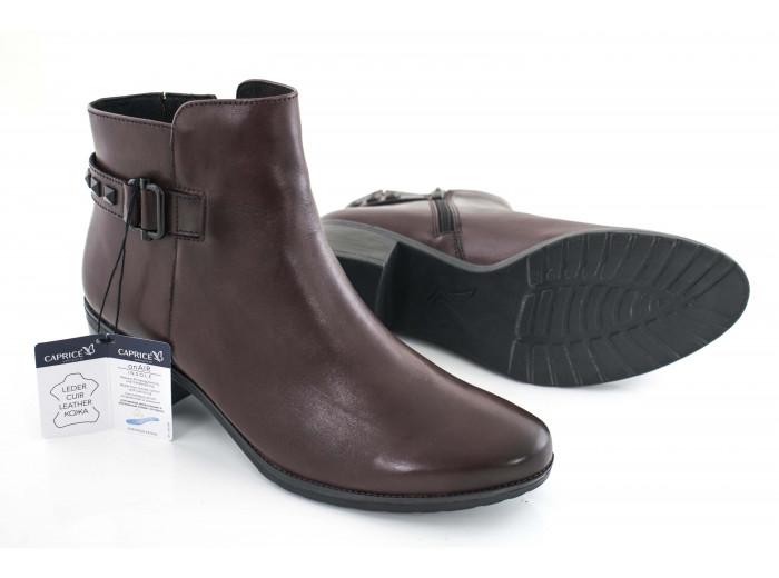 Ботинки Caprice 9-25433-23-540