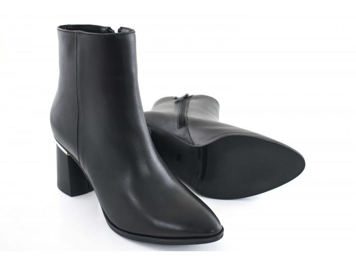 Ботинки La Pinta 0701-1b