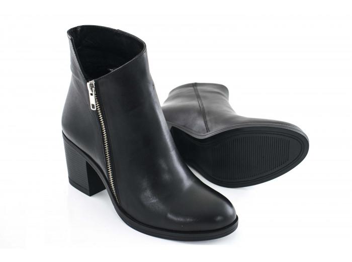 Ботинки La Pinta 0435-877-29-1