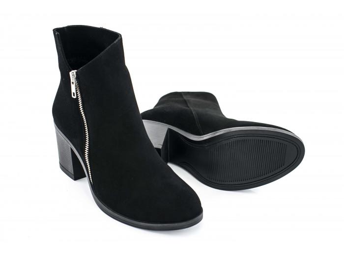Ботинки La Pinta 0435-877-29-41