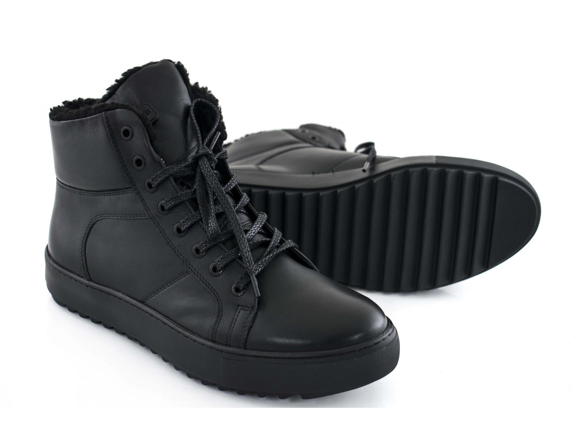Ботинки Kadar 3668958-Ш