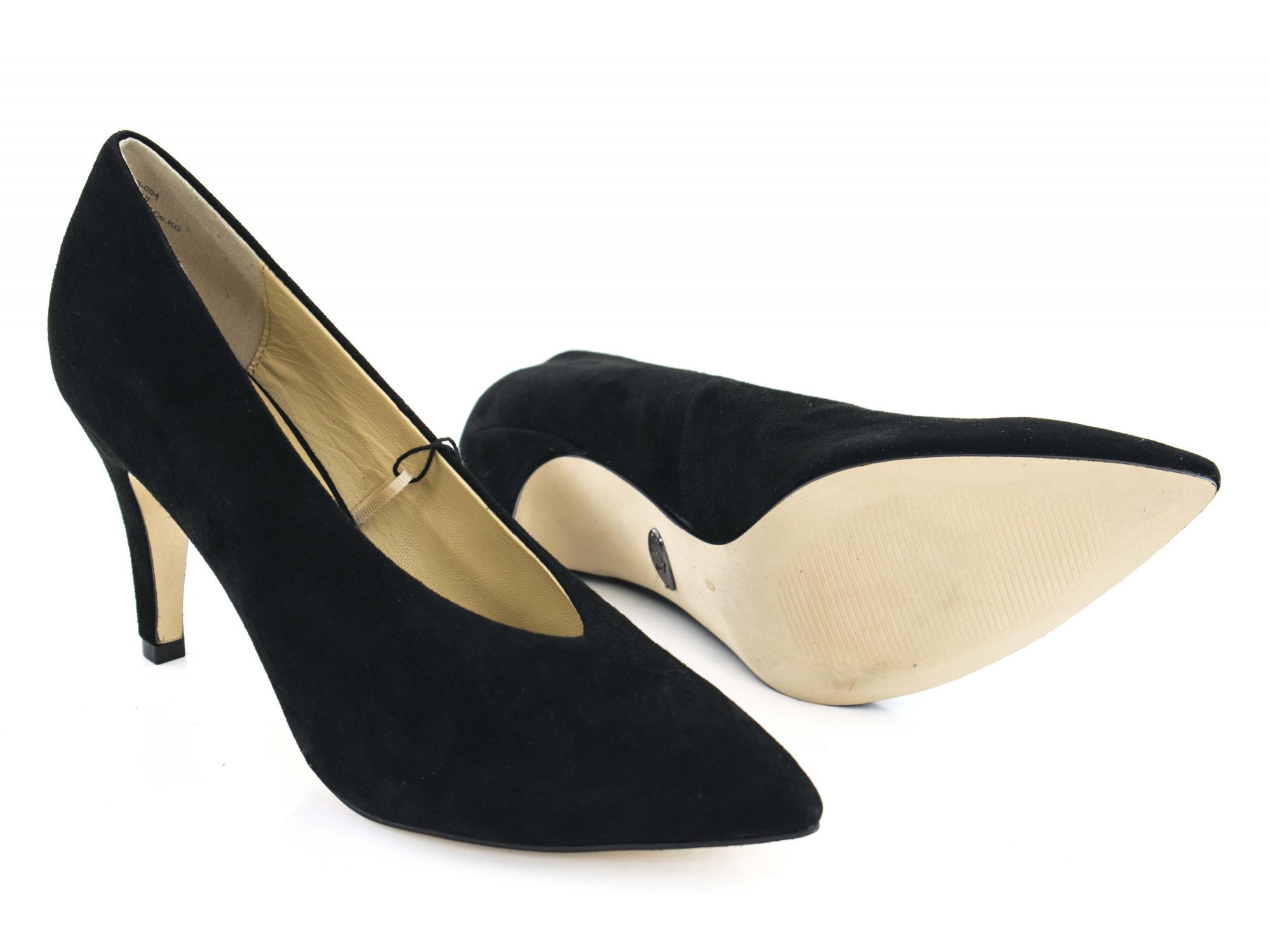 Туфли Caprice 9-22403-23-004