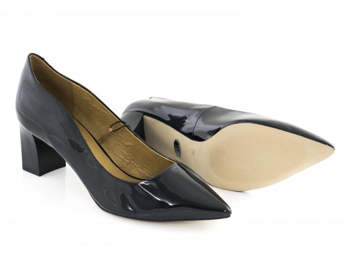 Туфли Caprice 9-22404-23-018