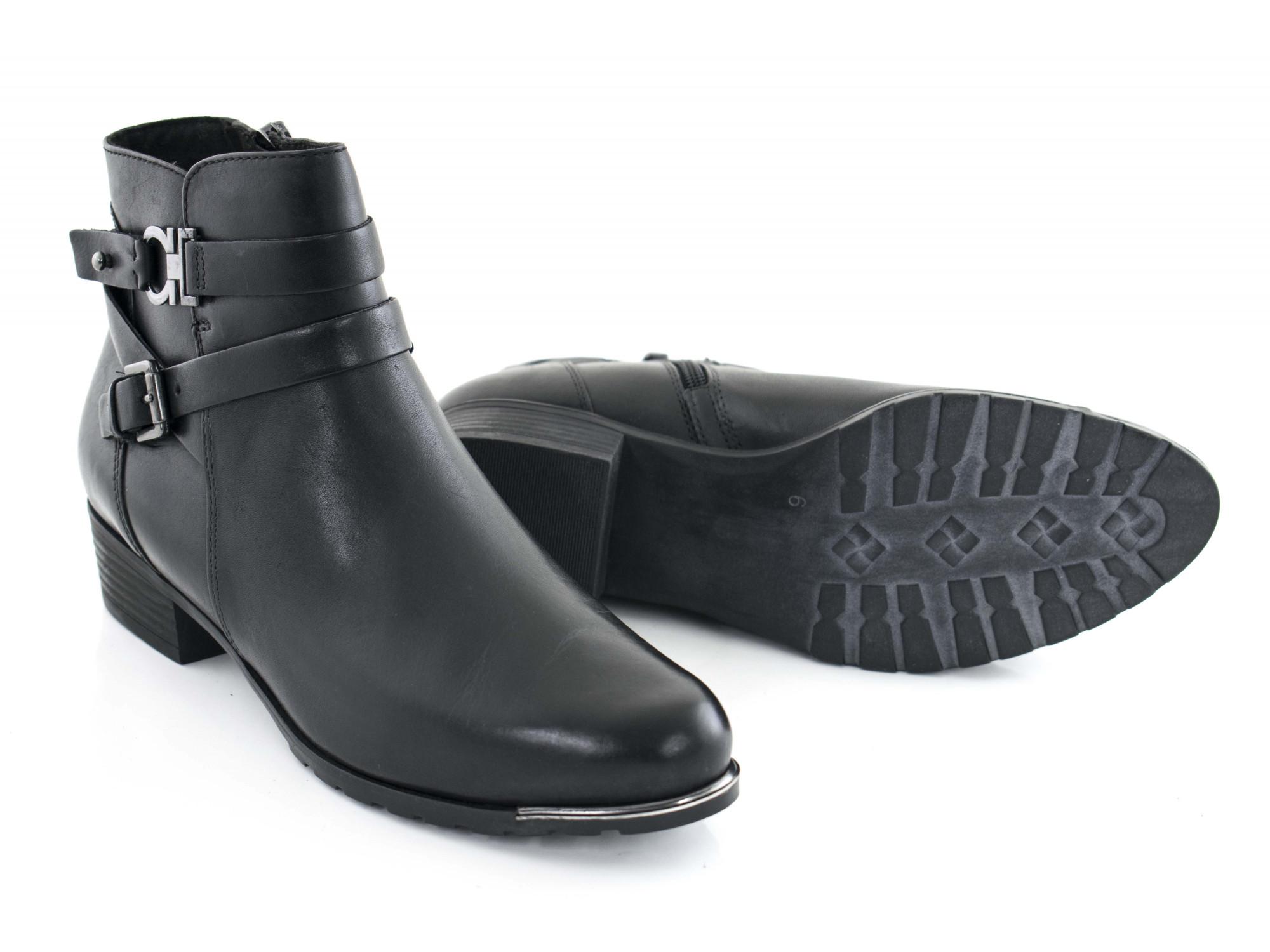 Ботинки Caprice 9-25309-23-022