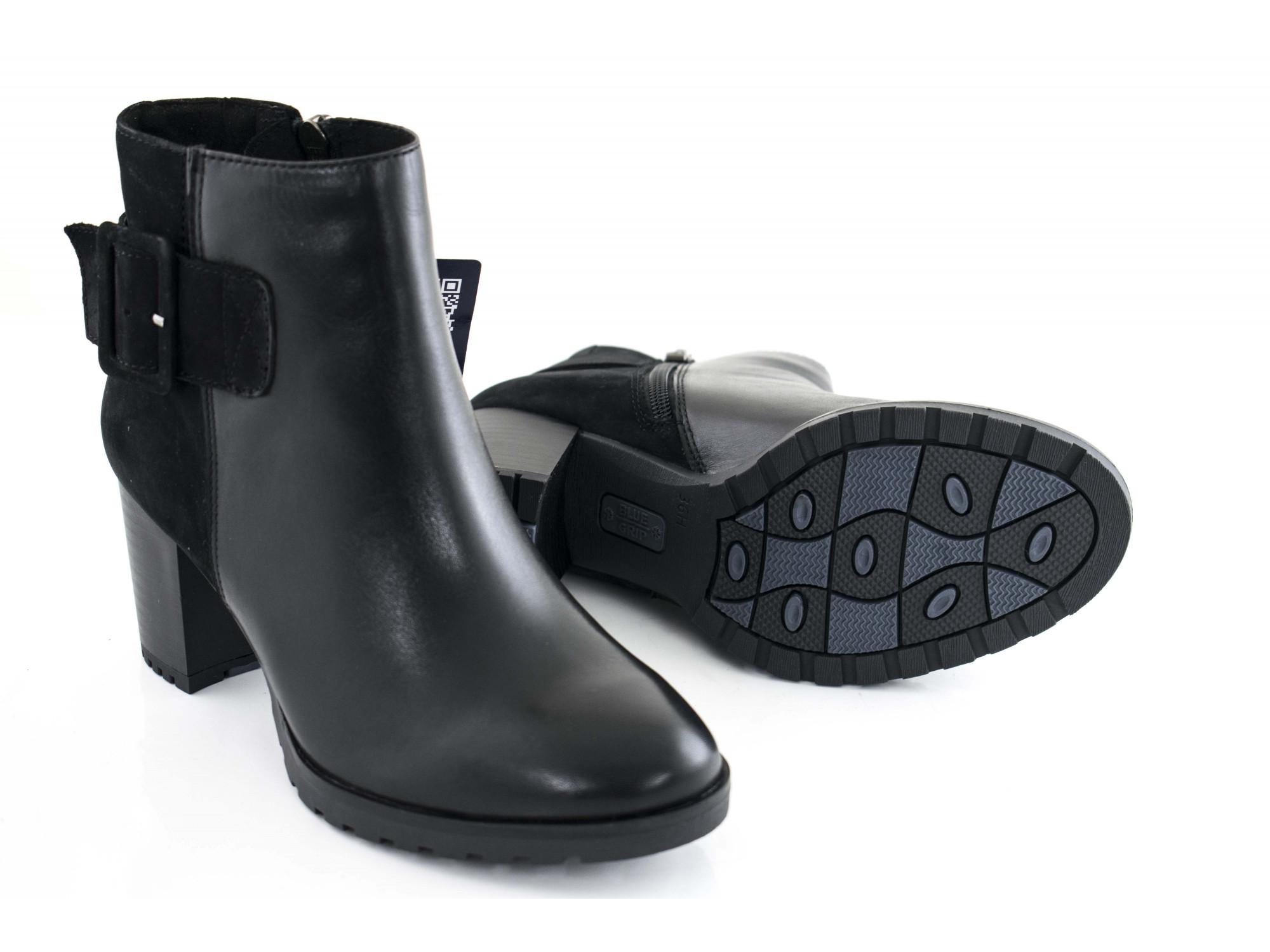 Ботинки Caprice 9-25432-23-019