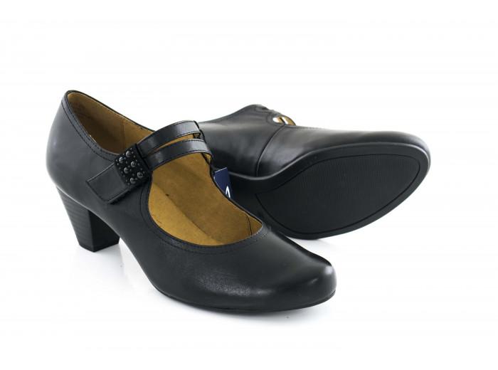 Туфли Caprice 9-24405-23-022