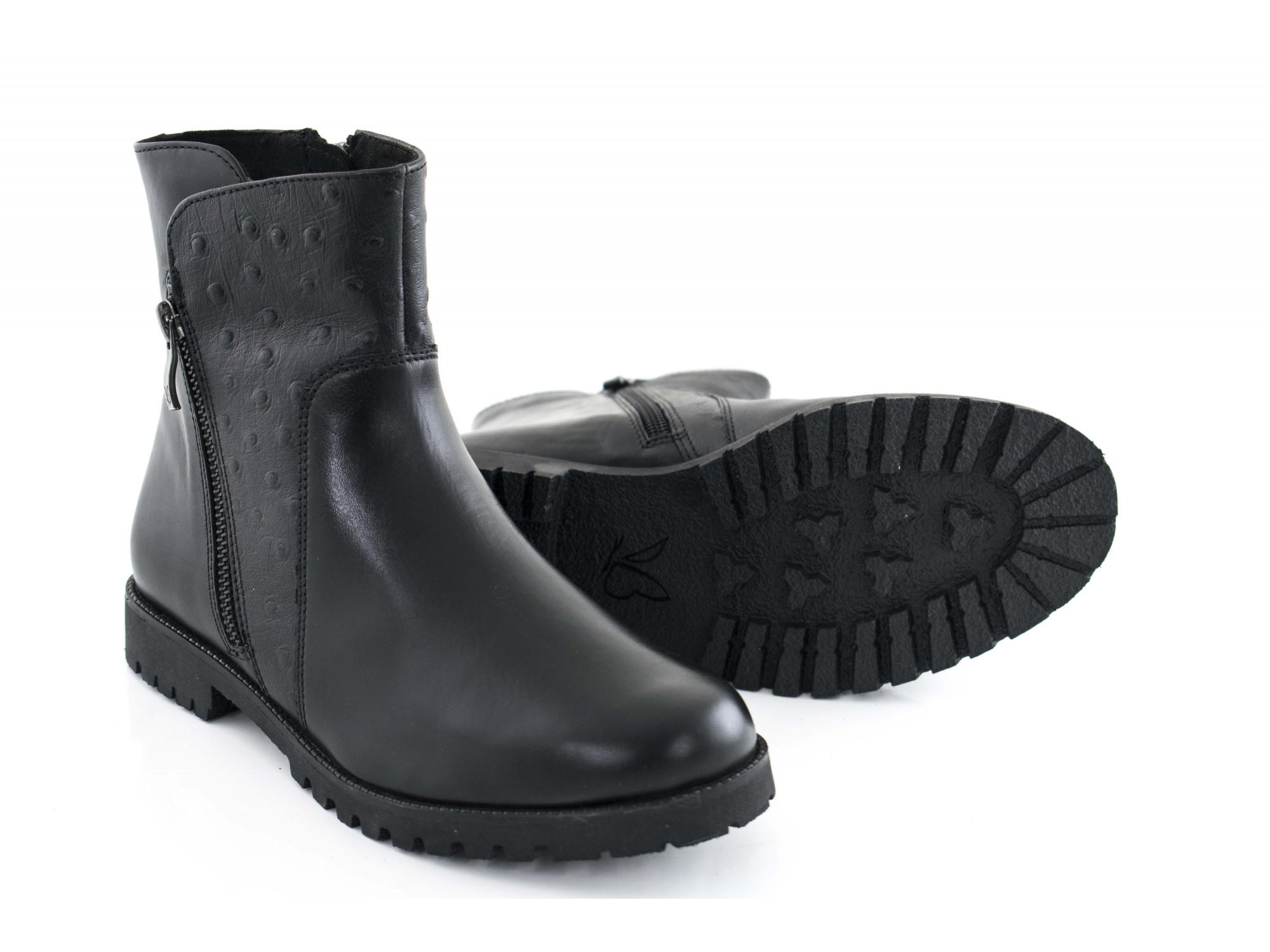 Ботинки Caprice 9-25412-23-060
