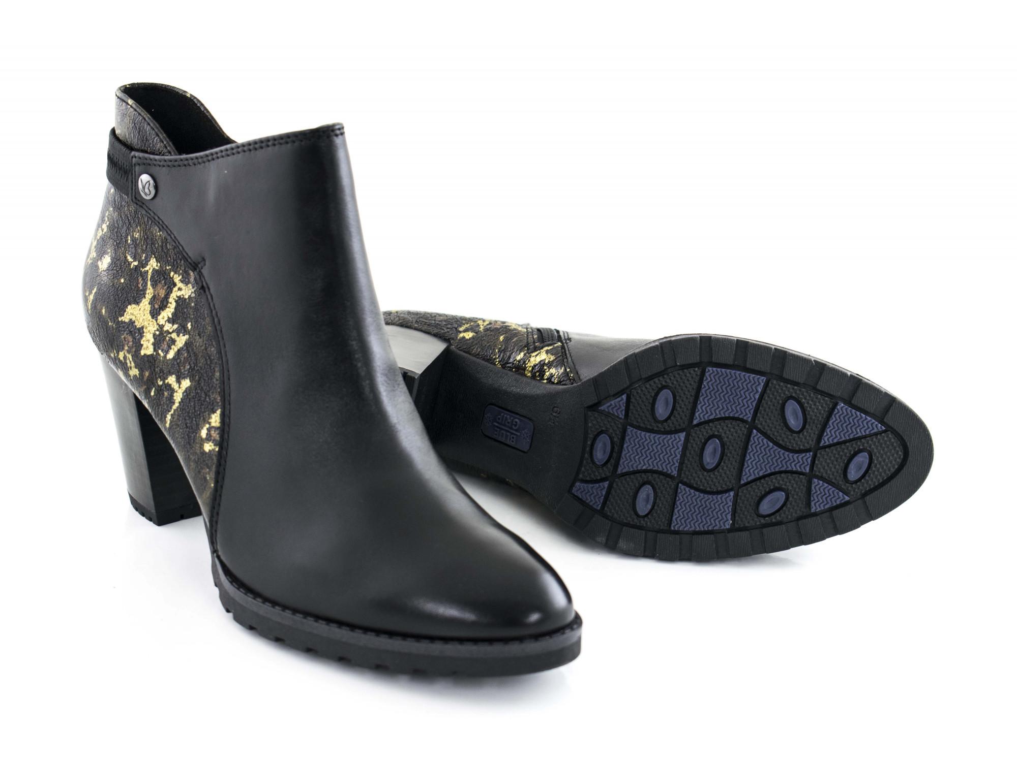 Ботинки Caprice 9-25334-23-019