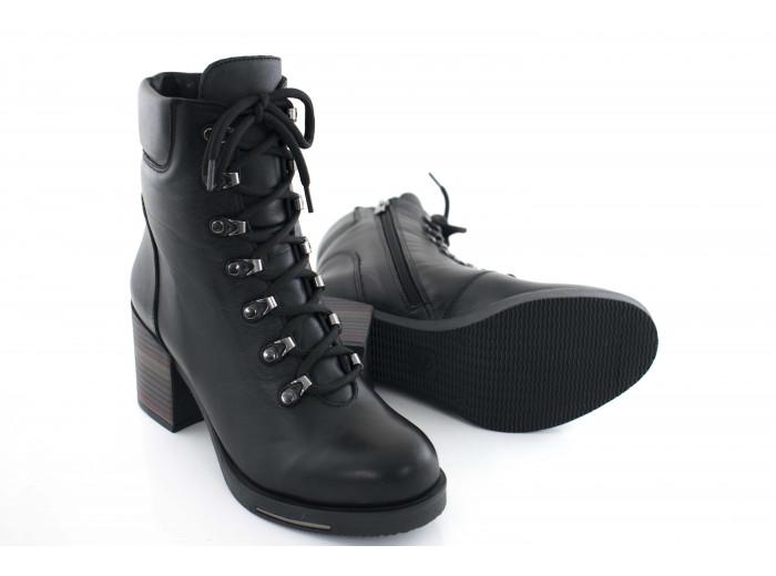 Ботинки La Pinta 0414-5029