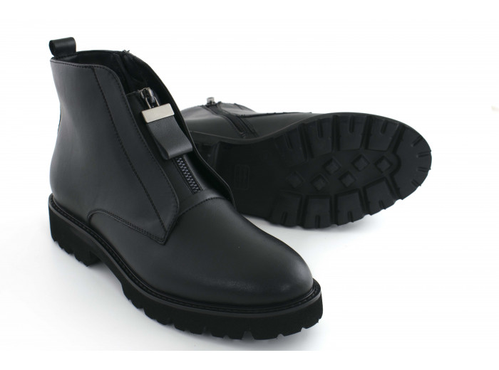 Ботинки L'Amo 197-101-20