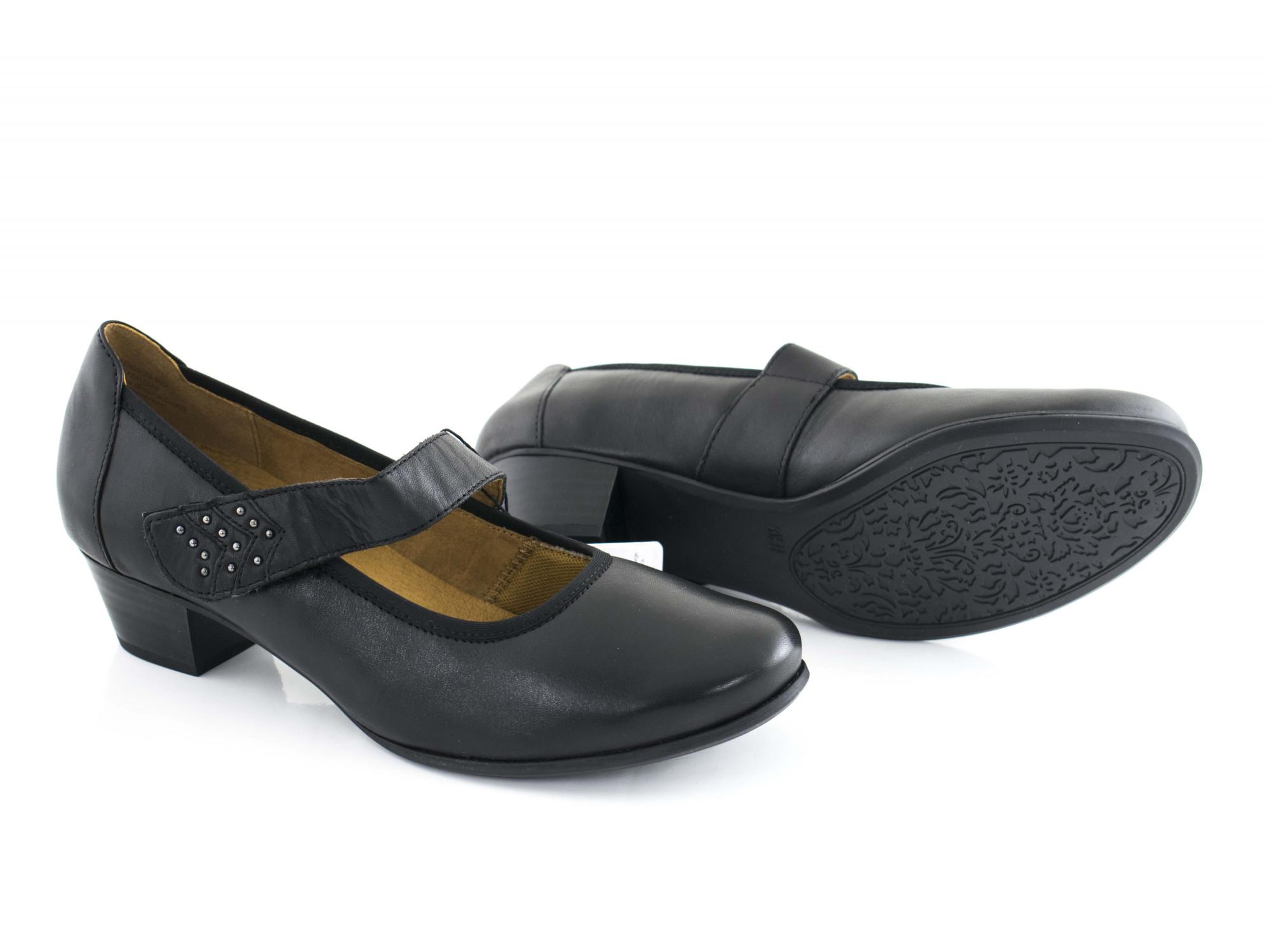 Туфли Caprice 9-24300-23-022