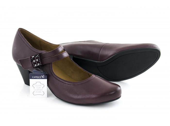Туфли Caprice 9-24405-23-540