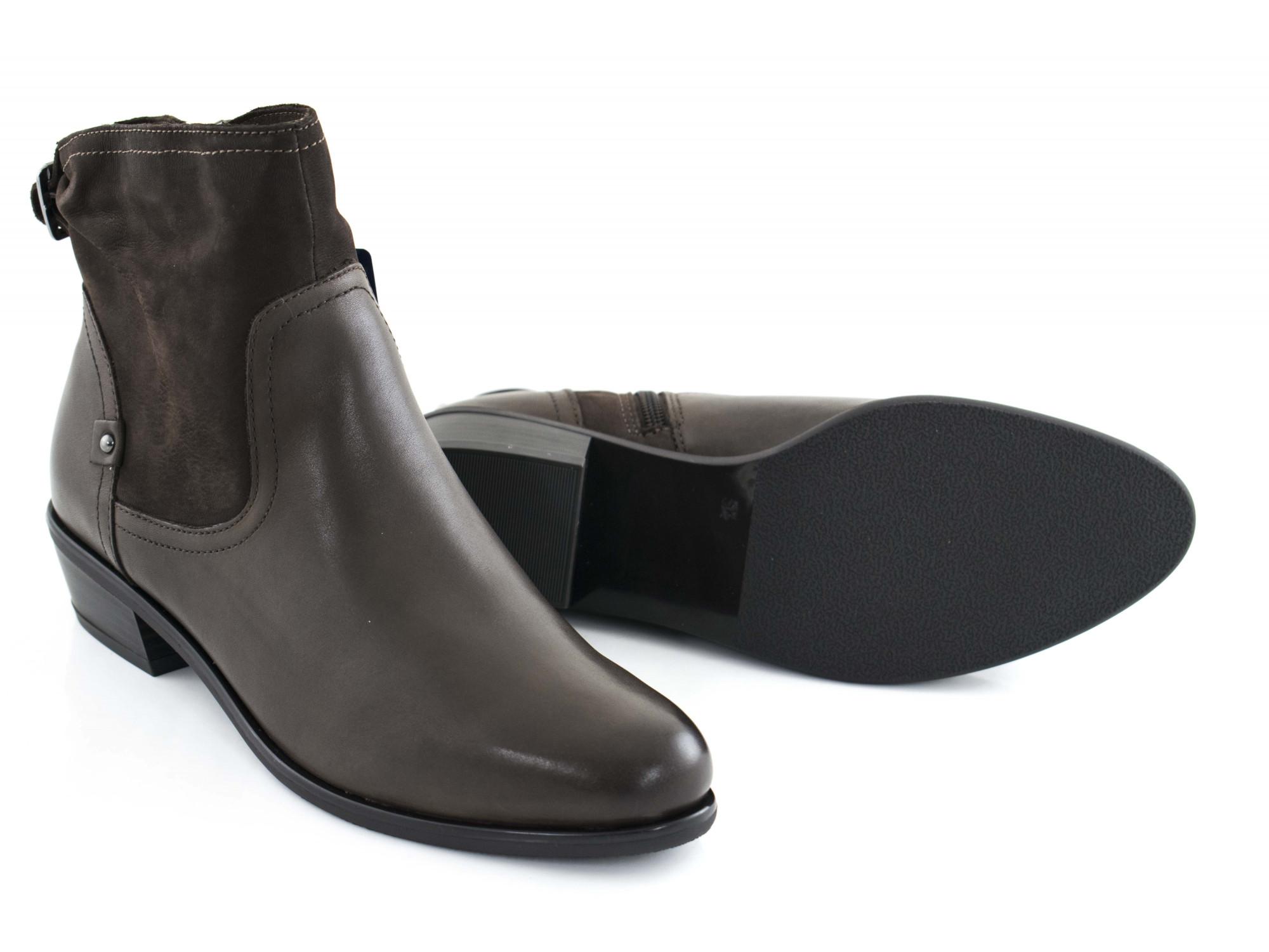 Ботинки Caprice 9-25335-23-329