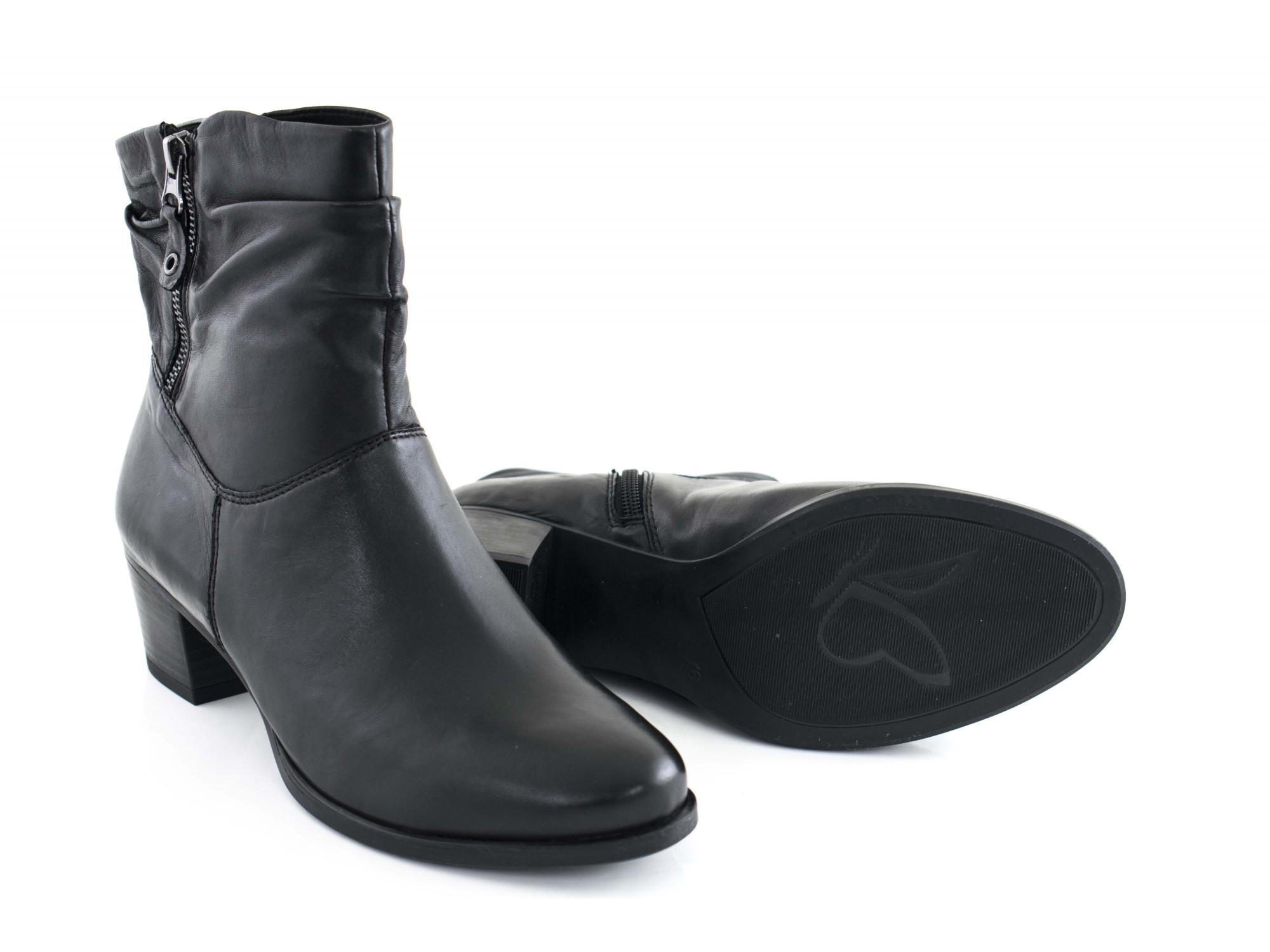 Ботинки Caprice 9-25347-23-040