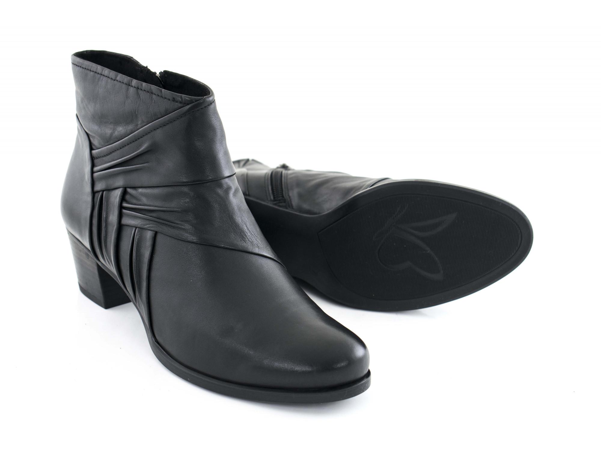 Ботинки Caprice 9-25376-33-040
