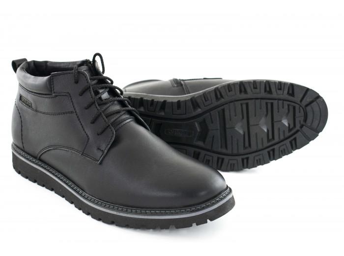 Ботинки Большие Aegis 1031/7-1