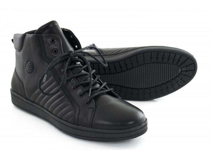 Ботинки KaDaR 3436724-Ш