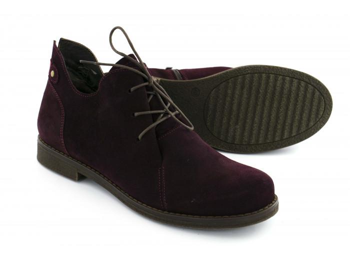 Ботинки L'Amo 25-1175731-Б
