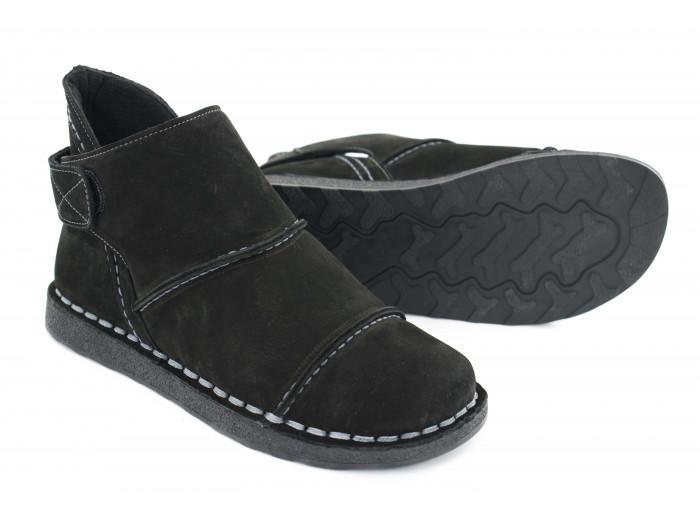 Ботинки L'Amo 55508-s-95