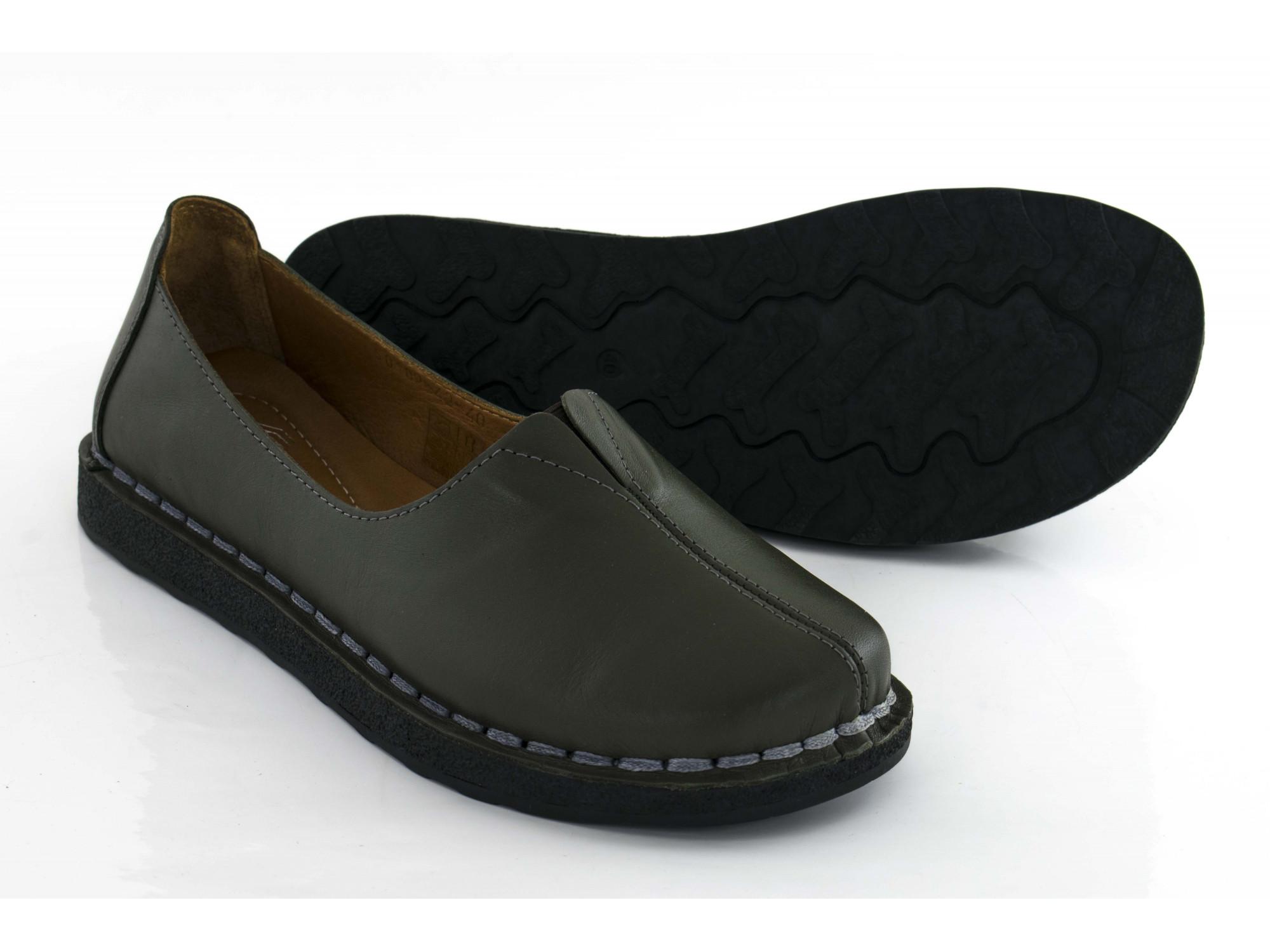 Туфли L'Amo 50102-S-42