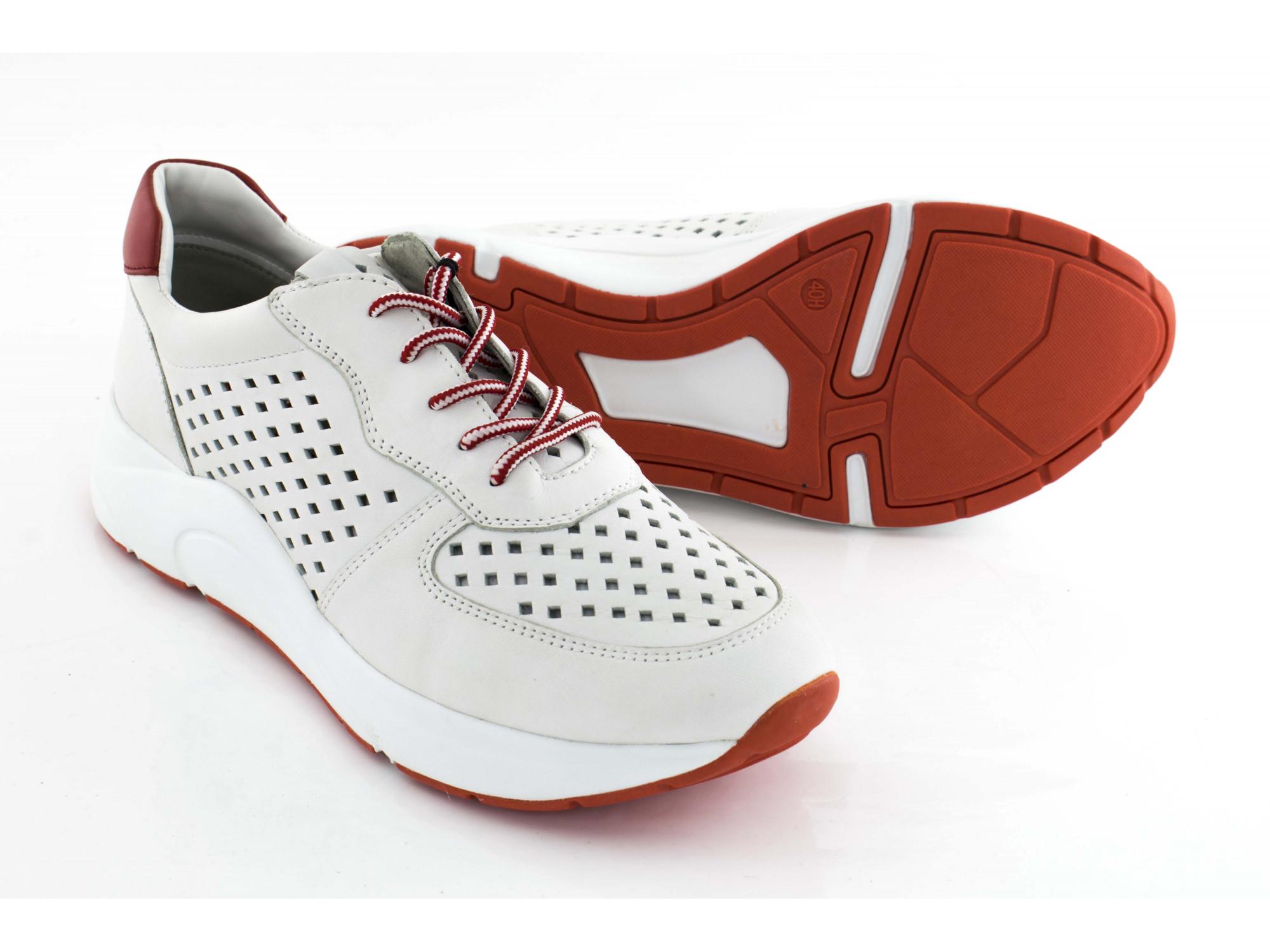 Кроссовки Caprice 9-23500-24-151
