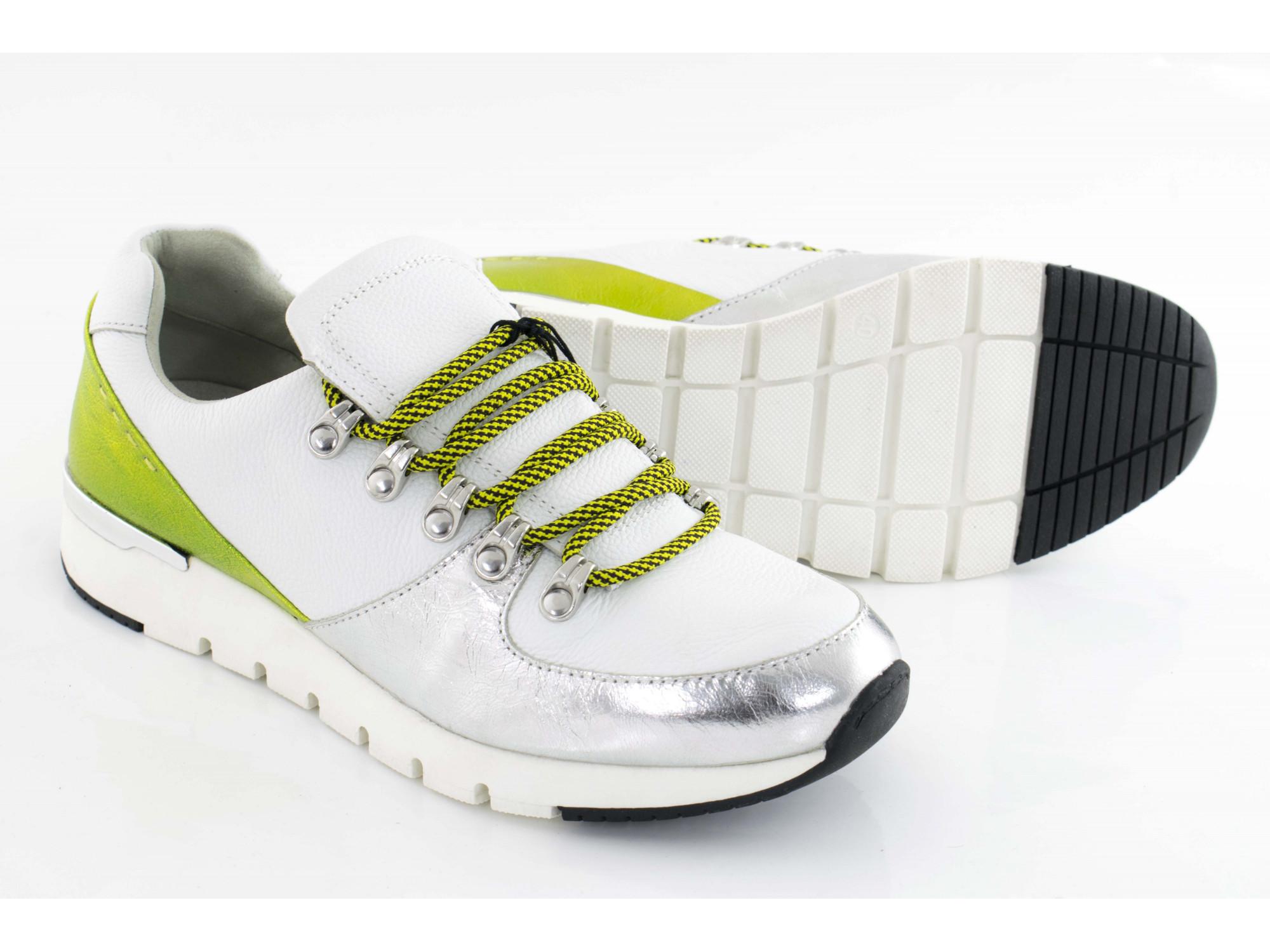 Кроссовки Caprice 9-23705-24-170