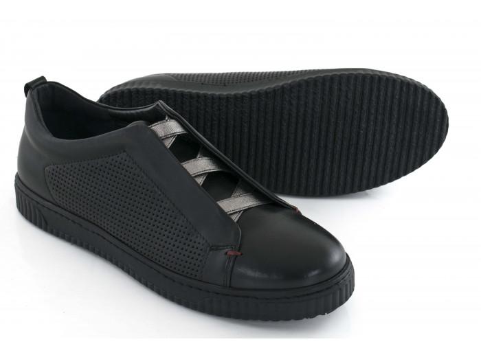 Летние кроссовки L'Amo 25-1205491