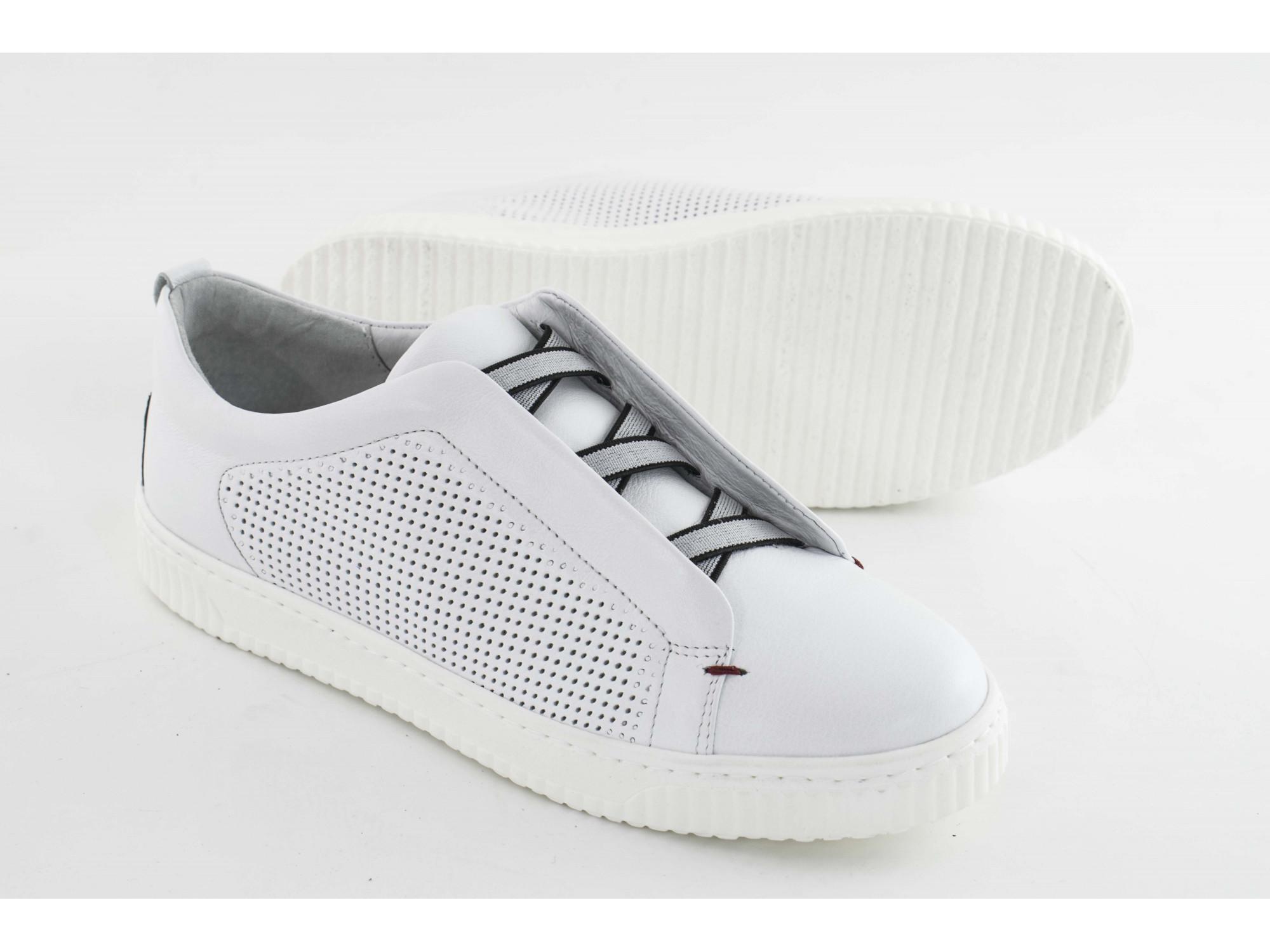 Летние кроссовки L'Amo 25-1205516