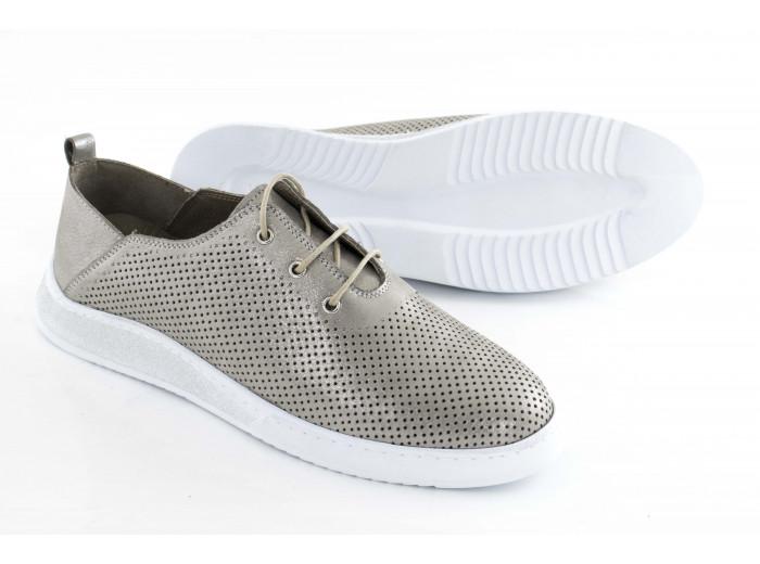 Летние туфли L'Amo 25-1199398