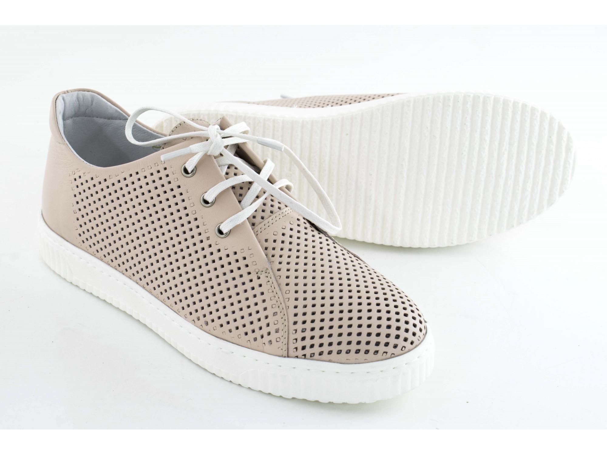 Летние туфли L'Amo 25-1204003