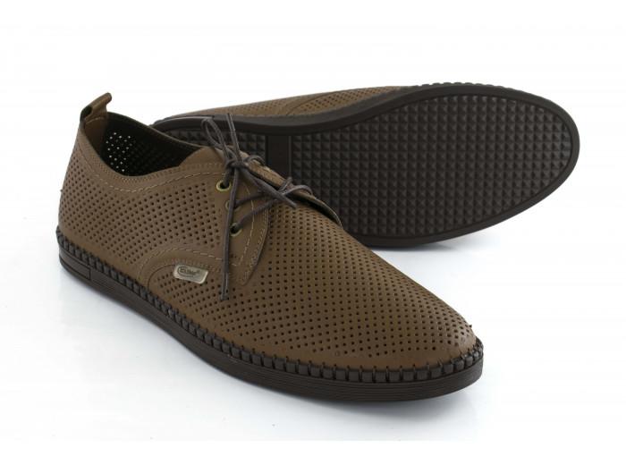 Туфли Kadar 3746860